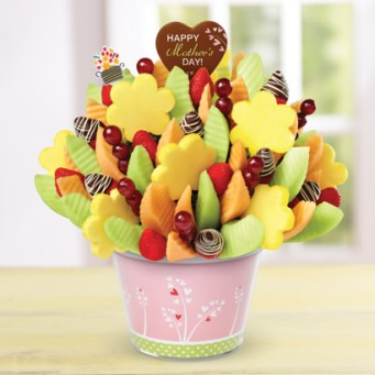 p_Mothers_Day_Swizzle_Bouquet_17_E532_wr